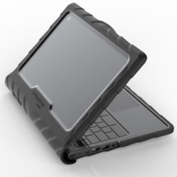 Gumdrop DropTech Acer C771 Case Chromebook 11