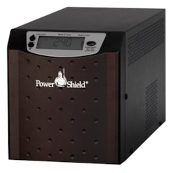 PowerShield Commander 2000Va Line Interactive Tower Ups - 1400W