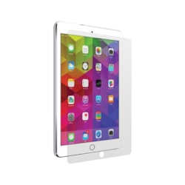 3Sixt Screen Protector Glass - iPad Air/2/Pro 9.7/New iPad