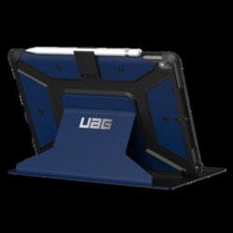 "Urban Armor Gear Metropolis Case iPad Pro 10.5"" Cobalt"