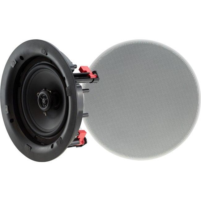 Wintal Ce650 Edgeless Ceiling Speaker