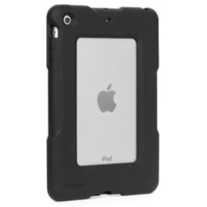 Kensington BlackBelt iPad Mini 1/2/3 *Opened*