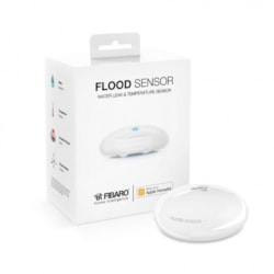 Fibaro Home Kit Flood Sensor