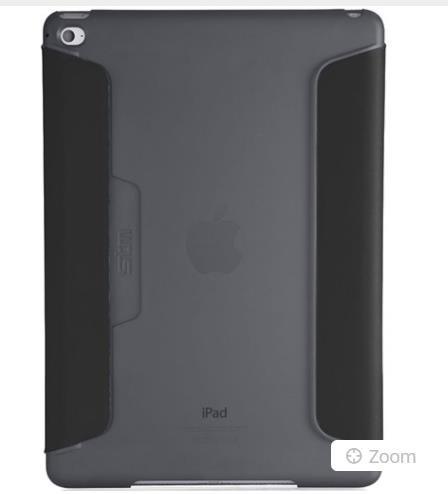 Studio iPad Air 2
