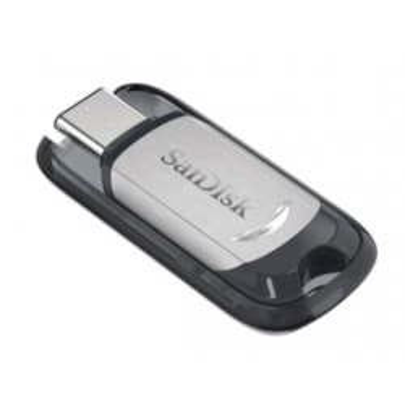 Miscellaneous 16GB Usb-C Memory Key