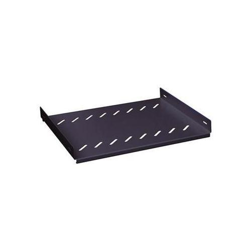 LinkBasic 275MM Deep Fixed Shelf For 450MM Deep Cabinet Only