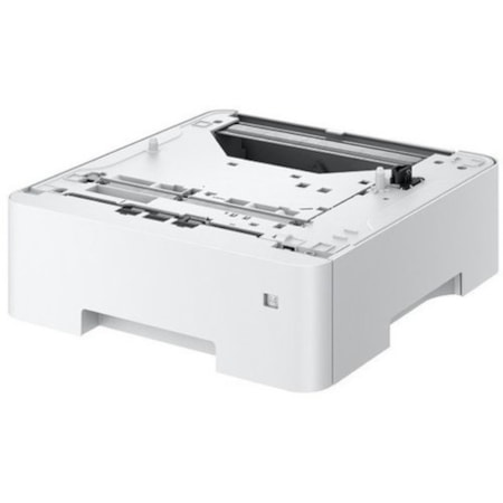 Kyocera PF-3110 Sheet Feeder - 1 x 500 Sheet