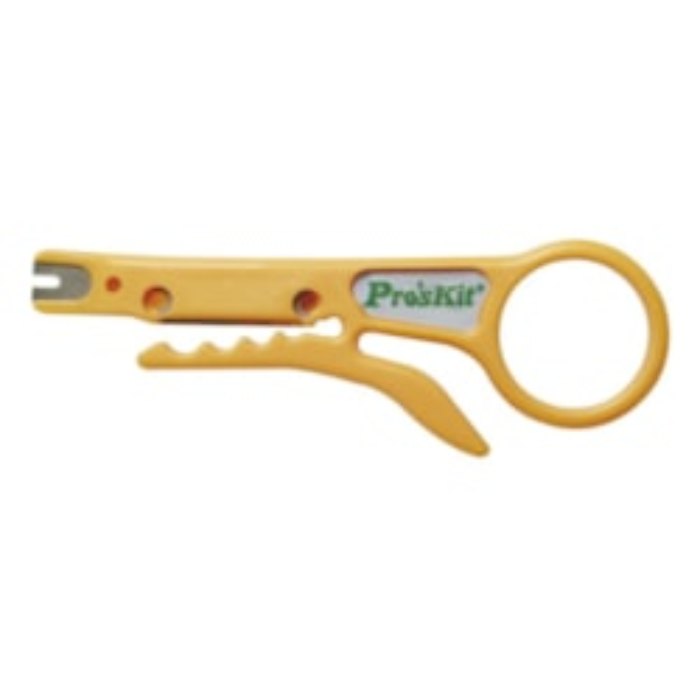 ProsKit Utp/Stp Cable Stripper