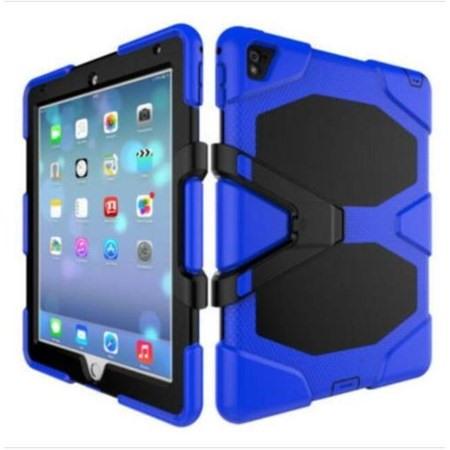 Virtunet Rugged iPad Mini case Blue
