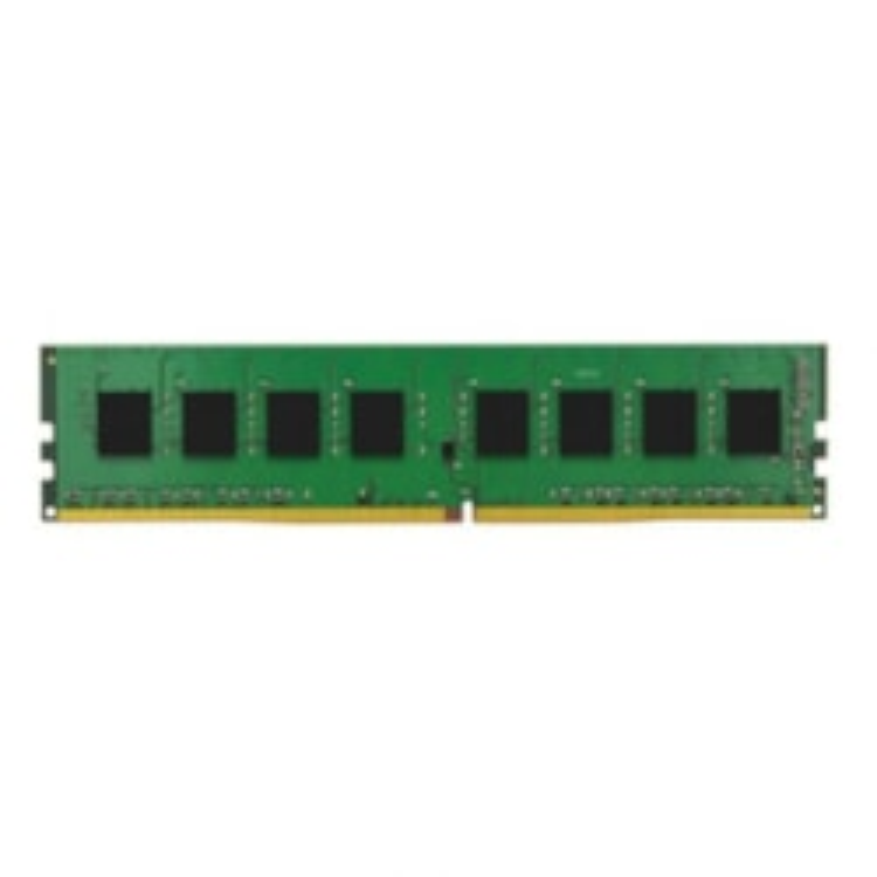 Miscellaneous 4096MB DDR4 2666Mhz Desktop Memory