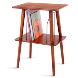 "Crosley ""Crosley Manchester Entertainment Center Stand"""