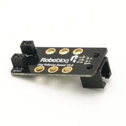 "Robobloq ""Robobloq Line Follower Sensor"""
