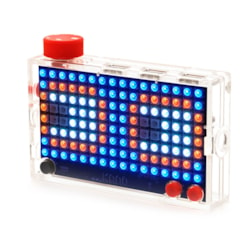"""Kano """"Kano Pixel Kit – Learn To Code With Light"""""""