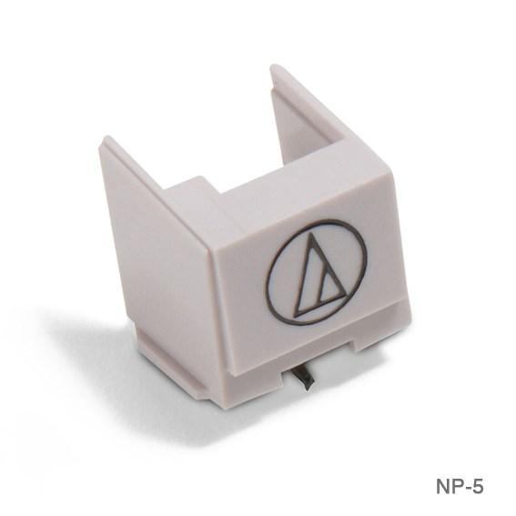 """Crosley """"Crosley Diamond Stylus Replacement Needle - NP5"""""""