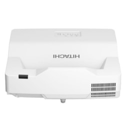 Hitachi LPTW3001KIT Interactive Laser Projector(EDU)