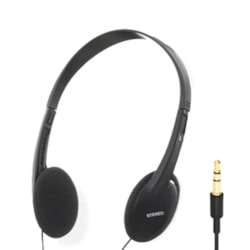 Generic Sansai Stereo Headphone