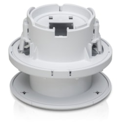 Ubiquiti Uvc-G3-Flex Camera Ceiling Mount Accessory, 3-Pack