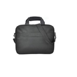 Targus Toshiba Business Carry Case - Fits Up To 16', Black