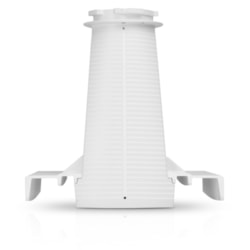 Ubiquiti 5GHz PrismAP Antenna 60 Degree