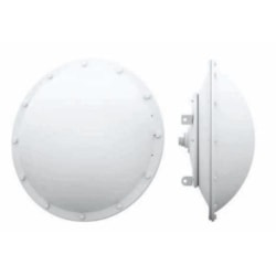 Ubiquiti Radome, 3' RocketDish 900MM Rocket Dish