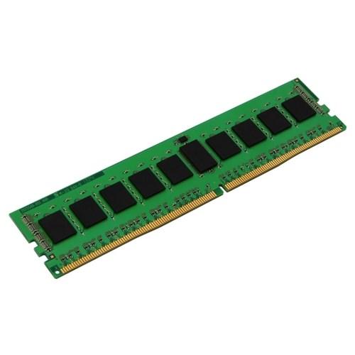Kingston 16GB 2666MHz DDR4 Ecc Reg CL19 Dimm 2Rx8 Micron E Idt