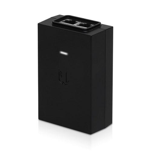 Ubiquiti Poe Injector, PoE Injector, 24VDC, 30W - Gigabit Ethernet
