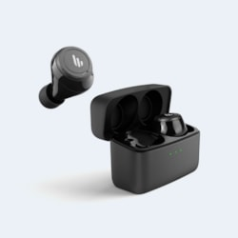 Edifier TWS5 Bluetooth Wireless Earbuds