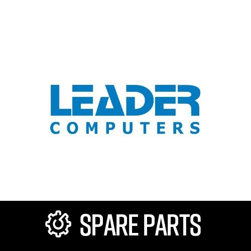 Leader Computer Power Adaptor For Leader Ultraslim Companion SC305, Sc305pro, SC306, Sc100pro, Sc345pro, SC415, SC416, SC406, TBL-W450D, Nblt10-A4-16G, SC307 12V 3A