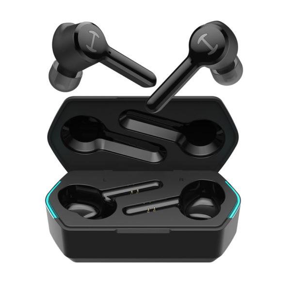 Edifier GM6 Gaming Earbuds