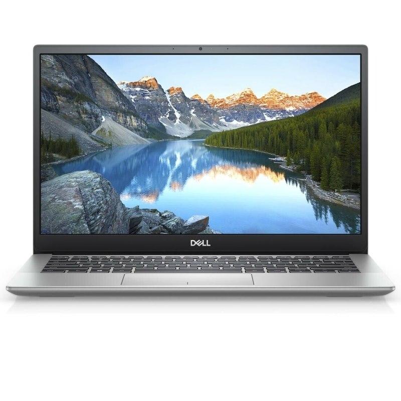 """Dell Inspiron Core I7-8565U 1.8/4.6Ghz, 8GB, 512GB SSD, 13.3"""" FHD, NVidia MX250 2GB, Win 10 Home 64"""