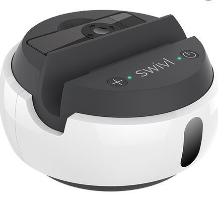 Swivl Robot C1 - 1 Marker