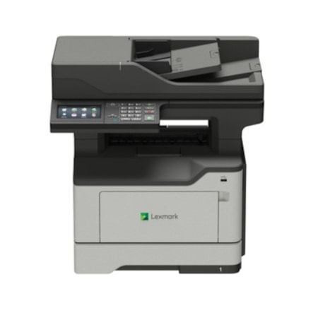 Lexmark Mx522adhe 44PPM Net Usb 4.3In LCD A4 Mono Laser **Incorrect Packaging**