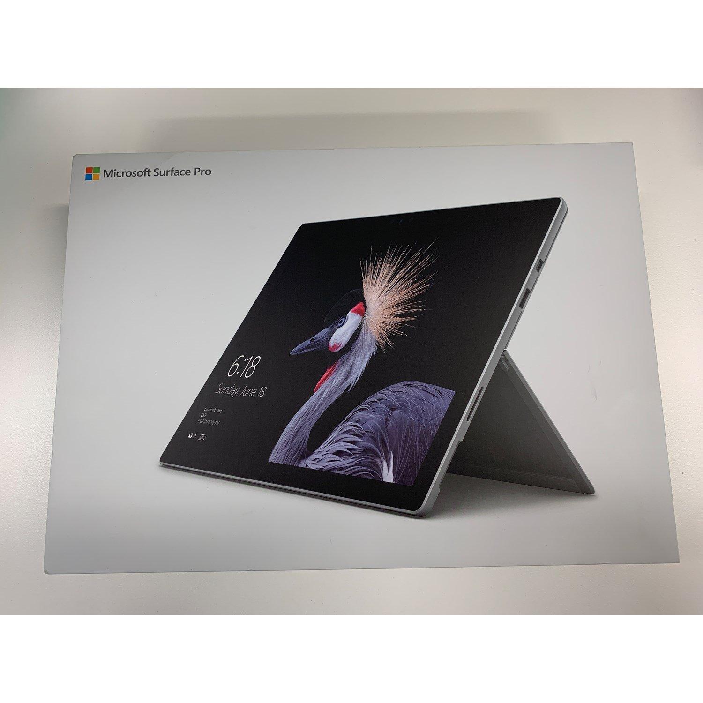 "Microsoft Surface Pro 1796 Tablet - 31.2 cm (12.3"") - 8 GB RAM - 128 GB SSD"