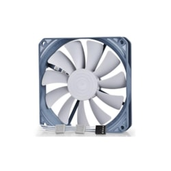 Deepcool Gamer Storm GS120 120X120X20MM Case Fan, Devibration, Hydro, PWM