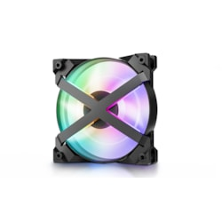 Deepcool 22/6 Launch Deepcool MF 120GT 120MM RGB Fan 3 In 1