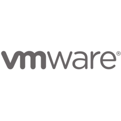 VMWare Prod SNS VM VSP7 STD For 1 Processor 1YR